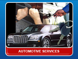 Automotive Services
